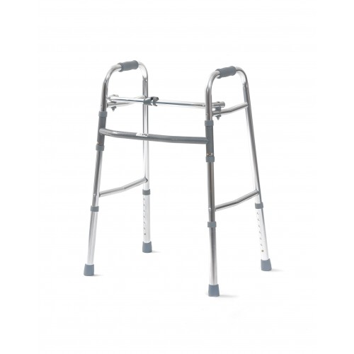 Buy Zimmer Frames Ireland. Walking Frames For Less